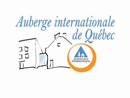Auberge internationale de Québec