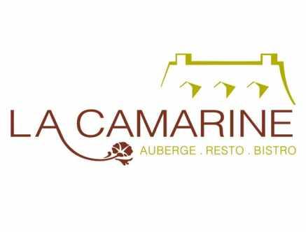 Auberge La Camarine