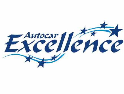 Autocar Excellence / Excellence Charter