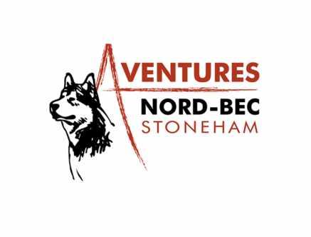Aventures Nord-Bec Stoneham