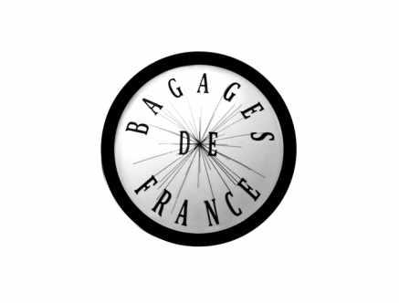 Bagages de France