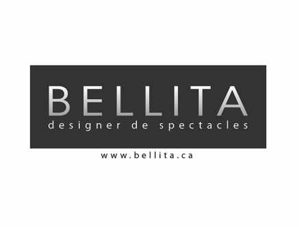 Bellita Productions