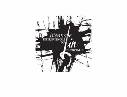 Biennale internationale du lin de Portneuf
