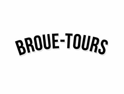 Broue-Tours