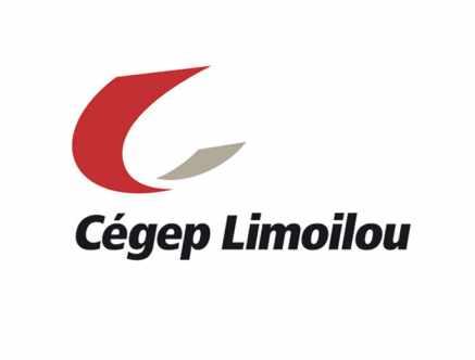 Cégep Limoilou - Campus de Québec et Campus de Charlesbourg