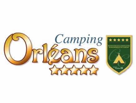 Camping Orléans