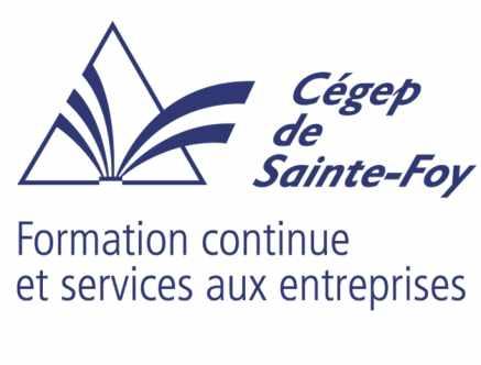 Cégep de Sainte-Foy / Formation continue et services aux entreprises