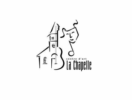 Centre d'art La Chapelle
