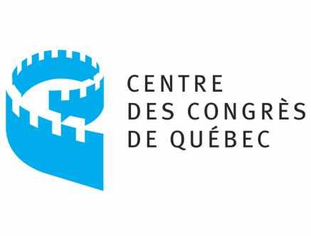 Centre des congrès de Québec
