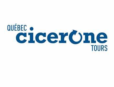Cicérone Tours