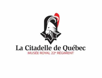 Citadelle de Québec