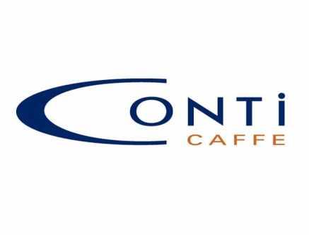 Conti Caffe