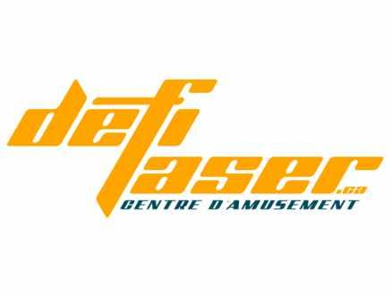 Défi Laser - Sainte-Foy