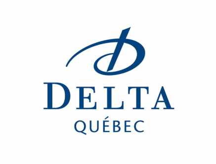 Hôtel Delta Québec