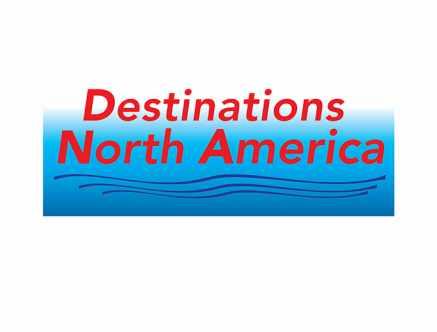 Destinations North America