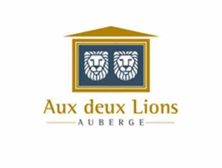 Auberge Aux deux Lions