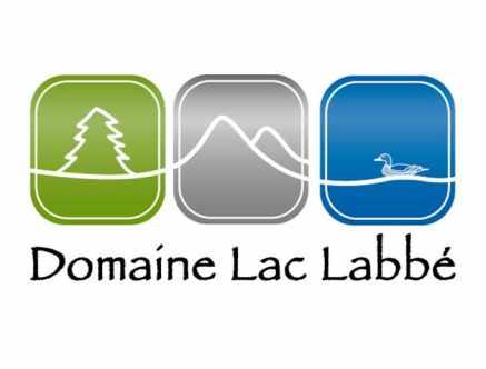 Domaine Lac Labbé