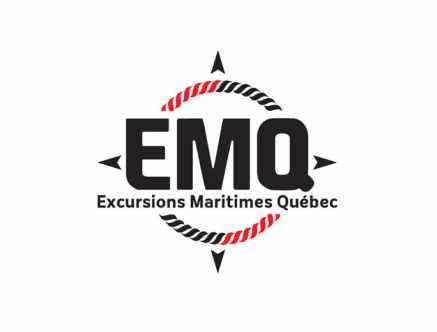 Excursions Maritimes Québec