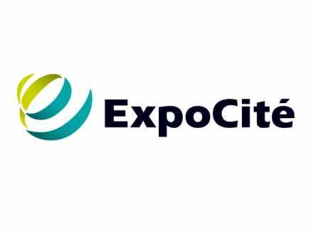 ExpoCité