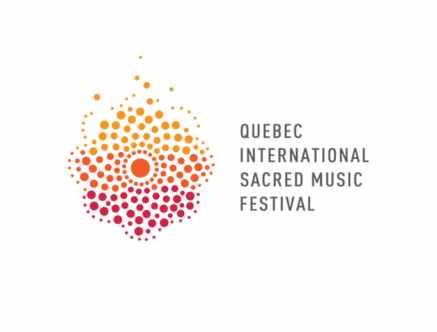 Québec International Sacred Music Festival