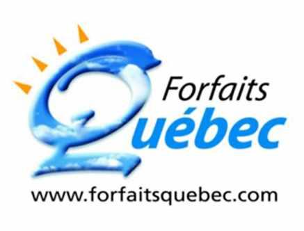 Forfaits Québec