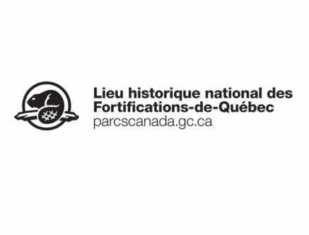 Lieu historique national des Fortifications-de-Québec