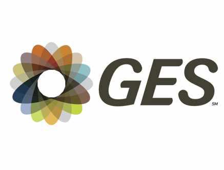 GES Canada