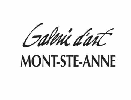 Galerie d'art Mont Sainte-Anne
