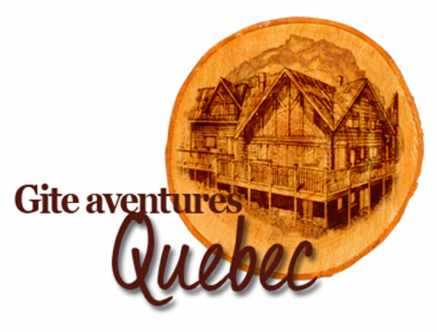 Gîte Aventures Québec