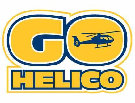 GoHelico