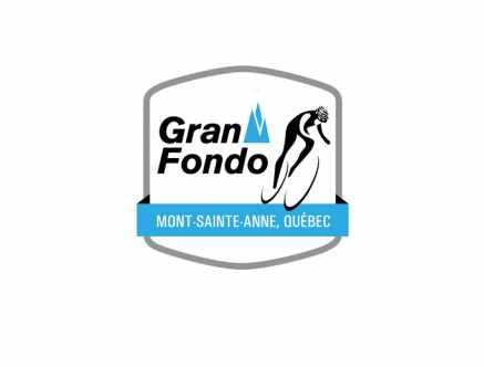 Gran Fondo Mont-Sainte-Anne