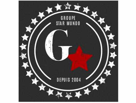 Groupe Star Mundo