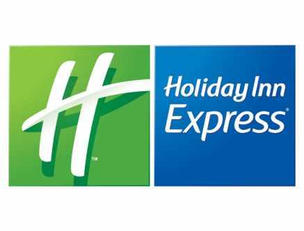 Hôtel Holiday Inn Express Québec Ouest
