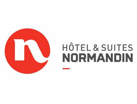 Hôtel & Suites Normandin Québec