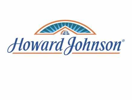Hôtel Howard Johnson Québec