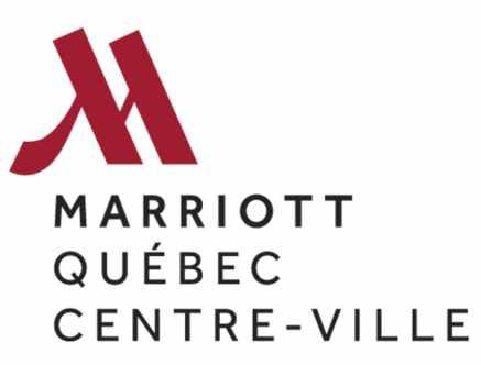 Marriott Québec Centre-Ville
