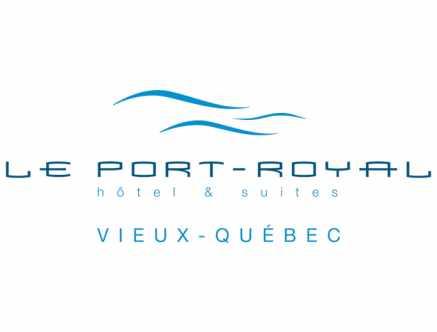 Hôtel Port Royal