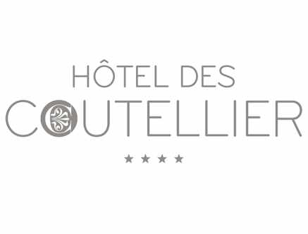 Hôtel des Coutellier