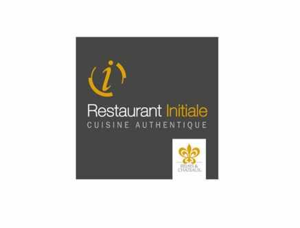Initiale - Relais & Châteaux