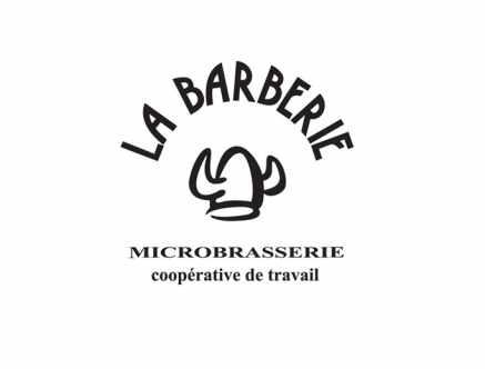 La Barberie, microbrasserie