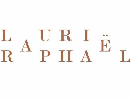Laurie Raphaël