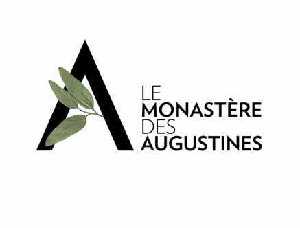Le Monastère des Augustines