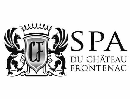 Le Spa du Château Frontenac