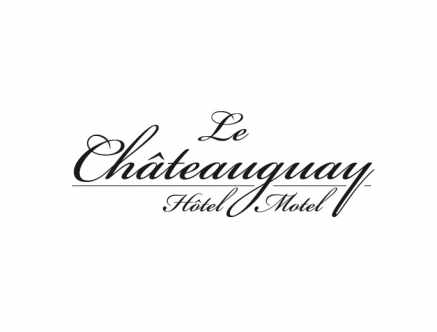 Hôtel-Motel Châteauguay
