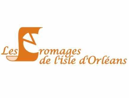 Les Fromages de l'isle d'Orléans