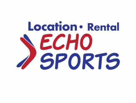 Location EchoSports