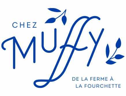 Chez Muffy
