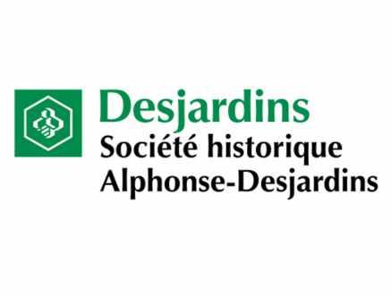 Maison Alphonse-Desjardins