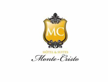 Hôtel et Suites Monte-Cristo
