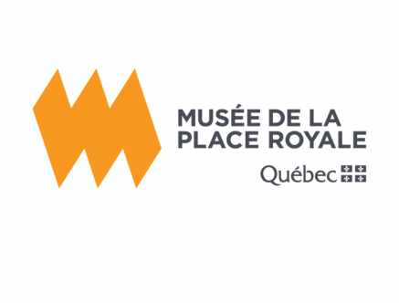 Musée de la Place-Royale